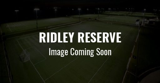 feature-image-ridley-reserve