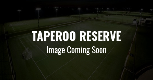 feature-image-taperoo-reserve