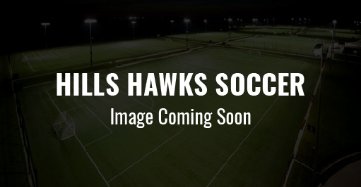 feature-images-hills-hawks