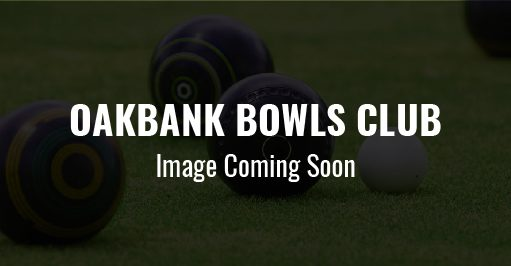 feature-images-oakbank-bowls