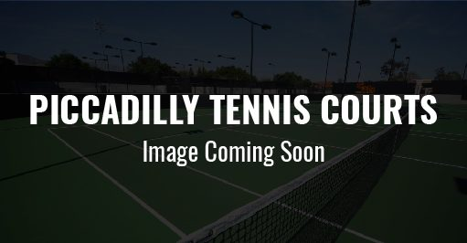feature-images-piccadilly-tennis